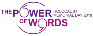 the-power-of-words-logo